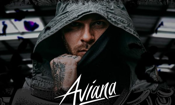 Core-Fest-2021---Announcement-Aviana