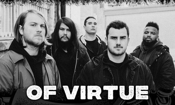 Core-Fest-2021---Announcement-Of_Virtue